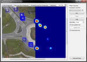 trajectory_extractor_heat_detection