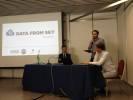 DataFromSky presentation - intro