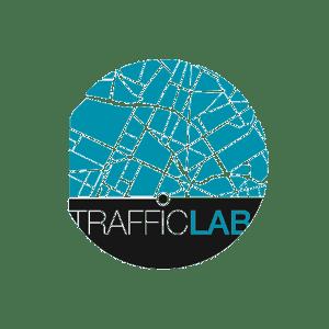 DataFromSky Advanced traffic analysis of aerial video data