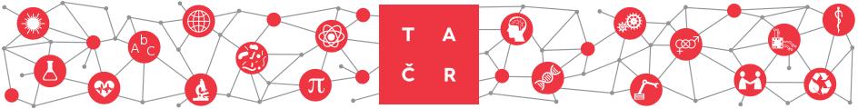 TACR header01