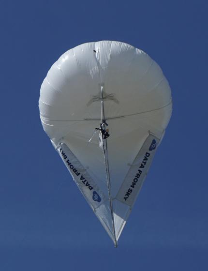 dfs balloon