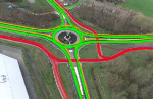 rofl 81 traffic flow