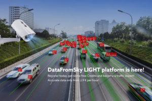 DFS LIGHT platform is here