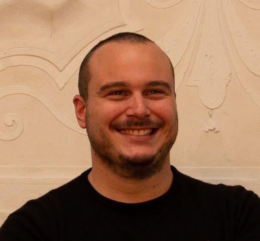 Davide Fasan