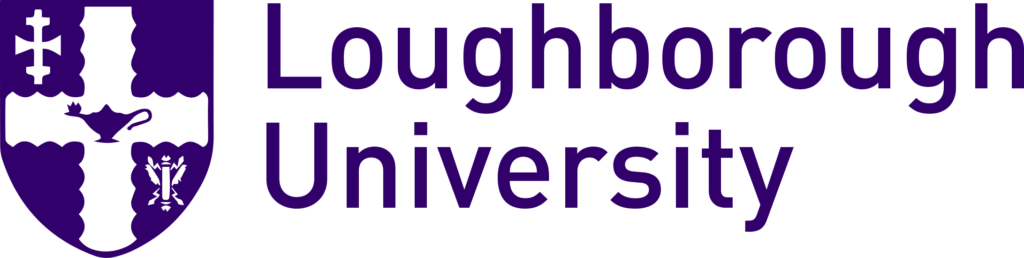 kisspng loughborough university