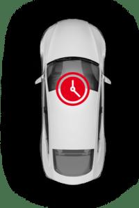 parking car 1