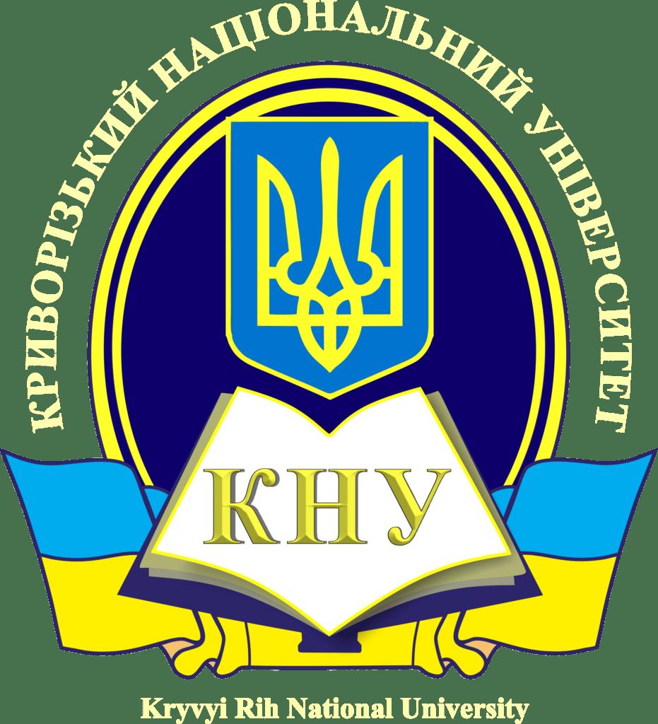 KNU Logo1