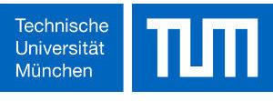 Logo TUM e1607335210547