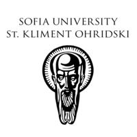 STKlimentOhridski