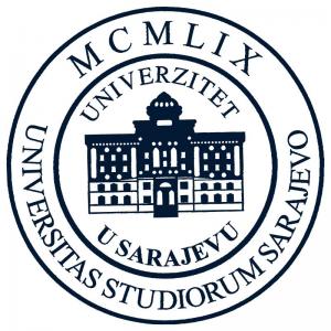 University of Sarajevo 300x300 1