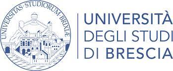 UniversityDegliStudiDiBrescia