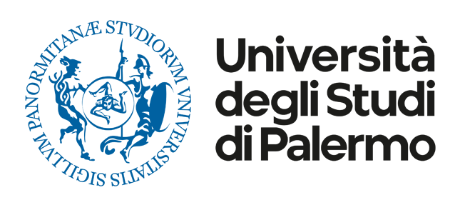 logo unipa 2020 1