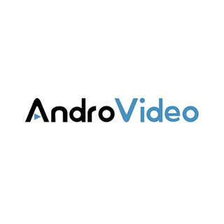 Androvideo 1