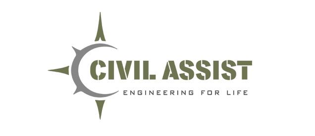 CivilAsist