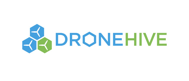 Dronehive