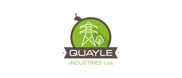Quayle