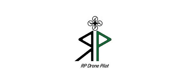 RP drone pilot
