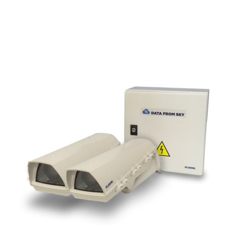 Embedded starter kit micro