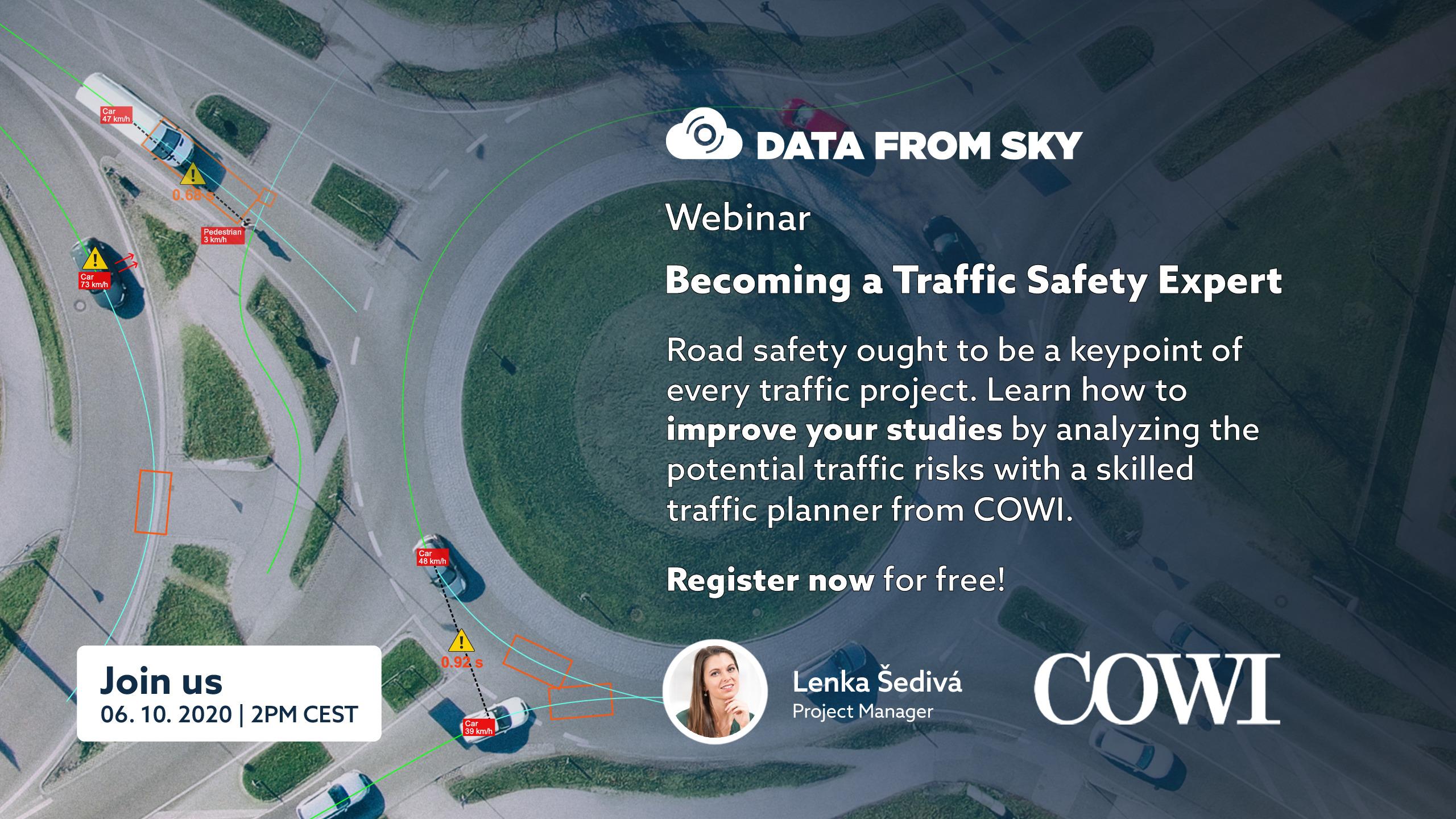 webinar safety analysis v3