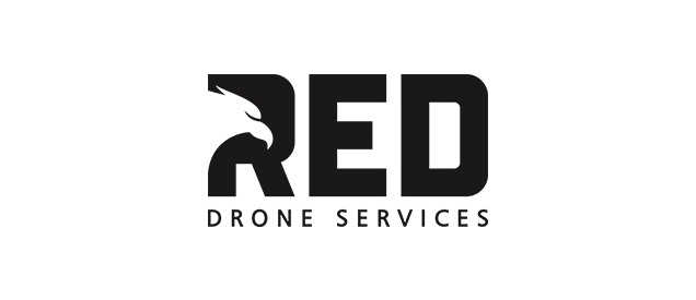 Red drone services