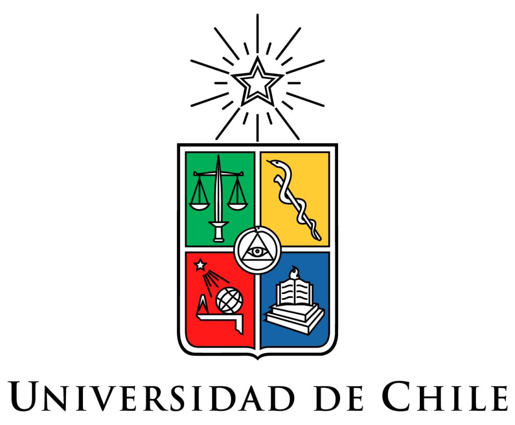 escudo universidad de chile color 11 1