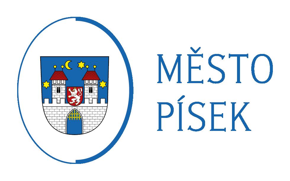 mesto Pisek