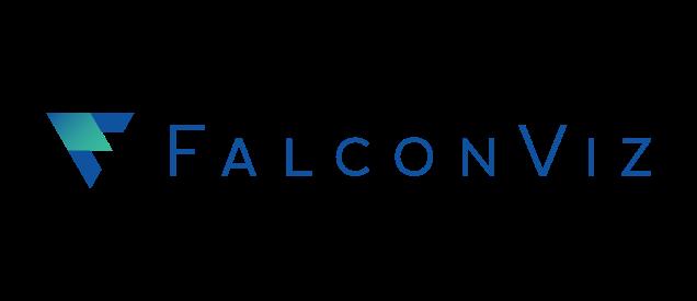 Falconviz 636x275 1