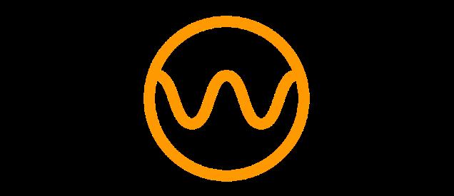 w ingenieria dron partner resized logo