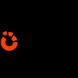 Azena main logo for partners page